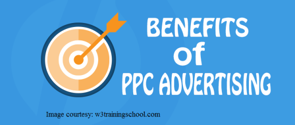 Benefits Of PPC Ads