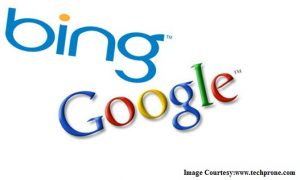 Google-and-Bing