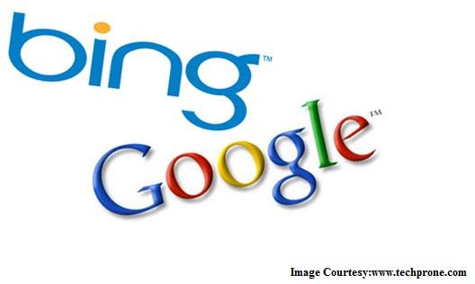 Google-and-Bing