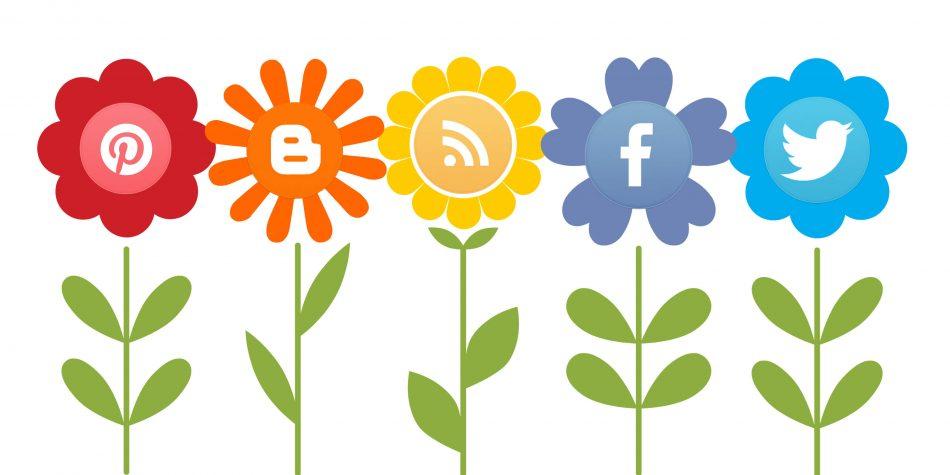 Growing_Social_Media