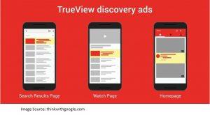 stream ads