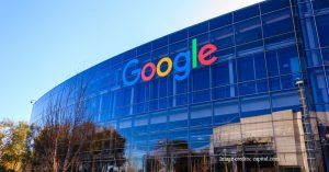 Google Plans to Double Presence in Japan