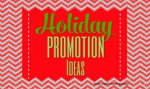 Holiday Advertising Campaigns