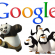 Penguin and Panda algorithms