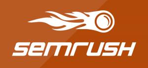 Semrush tutorial