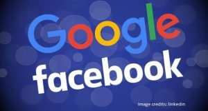 Australia investigates Facebook and Google over media impact