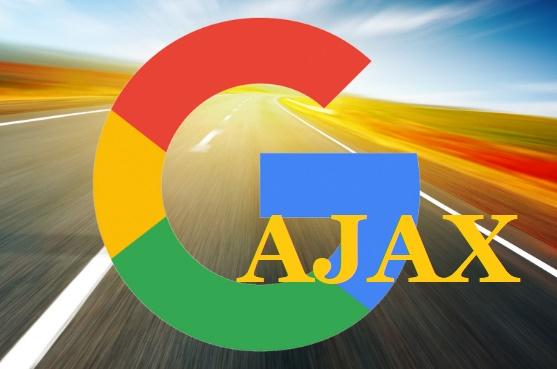 Google moves away from crawling and indexing the old AJAX!