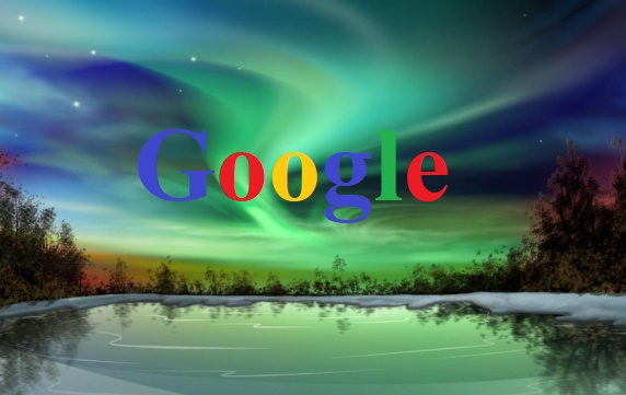 Kick off your Travel Plans at Google Flights, Trips, and hotel search!!