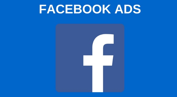 Facebook new advertising policy