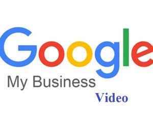 Google My Business Adds Videos