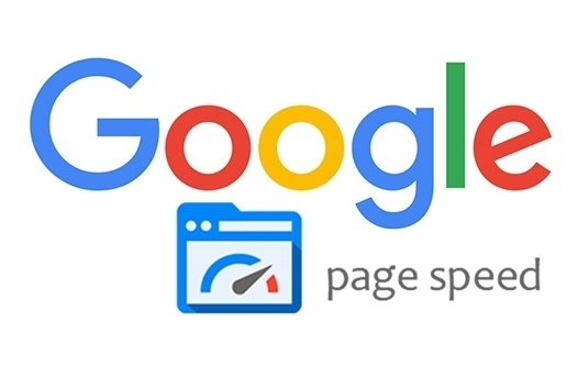 """Why is """"unavailable"""" message from PageSpeed Insights tool"""