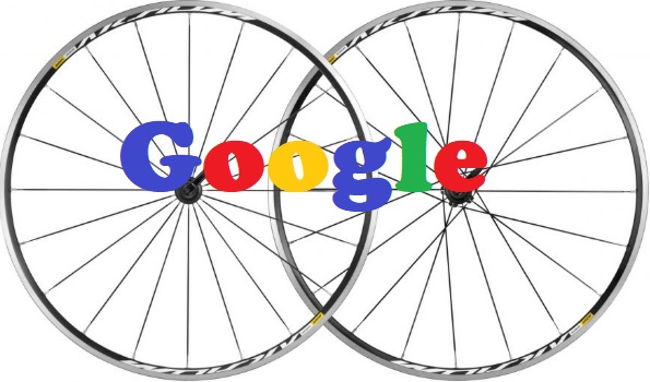 Link Wheels & Web 2.0 Google Tricks