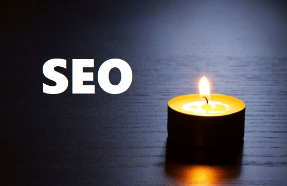 SEO still rules Digital World