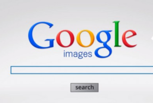 Has Google made the Image search harder for users?