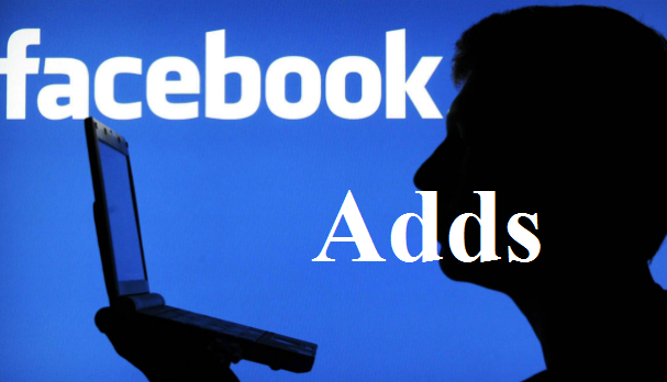 New Options of Facebook Adds for Travel Advertisers