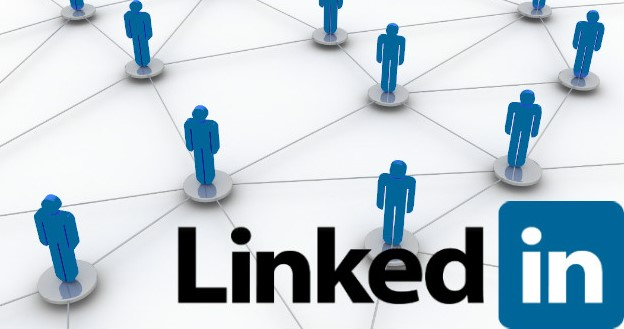 LinkedIn Updates to Its Terms of Service