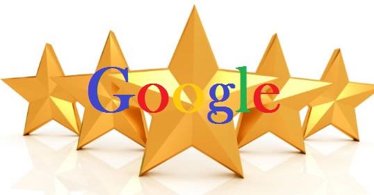 Reviews & Stars