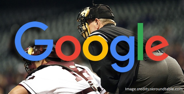google-manual-action-umpire