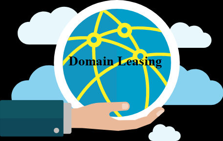 Google Starts Penalizing the Domain Leasing