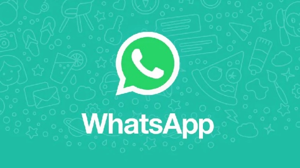 WhatsApp sets Status for informing users about its privacy features